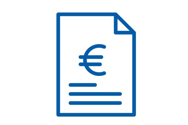 Rudolf Krämer Baumarkt-Handel GmbH - Unser Service - Kauf auf Rechnung